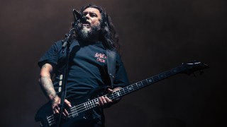 https://p3.no/musikk/wp-content/uploads/2013/08/slayer.jpg