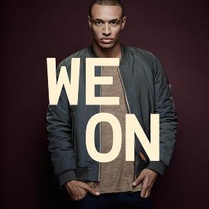 """We On"" er ferskeste singel ute fra Dreamon-debutskiva ""Dreams Come True"", som slippes 25. oktober. Foto: Promo."