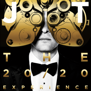 Justin-Timberlake-The-20_20-Experience-2-of-2-2013-1200x1200