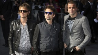 https://p3.no/musikk/wp-content/uploads/2013/12/muse2.jpg