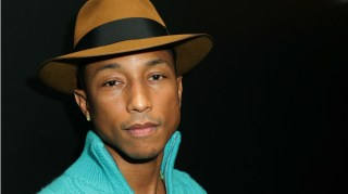 https://p3.no/musikk/wp-content/uploads/2013/12/pharrell-e1411031510340.jpg