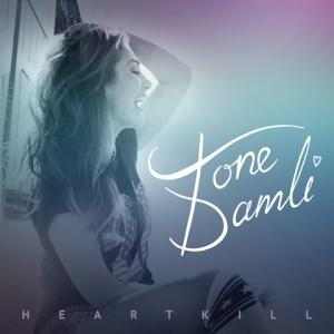 Tone-Damli-Heartkill-EP