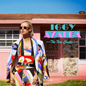 iggy-azalea-the-new-classic