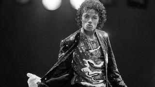 https://p3.no/musikk/wp-content/uploads/2014/06/MJ.jpg