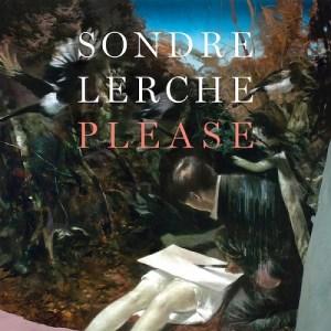Sondre-Lerche-Please