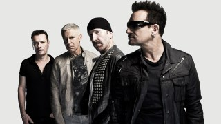https://p3.no/musikk/wp-content/uploads/2014/09/bono-says-u2-are-on-the-verge-of-irrelevance.jpg