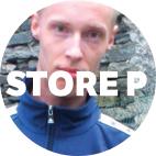Store P
