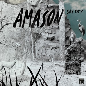 Amason_SkyCity_lowres-300x300