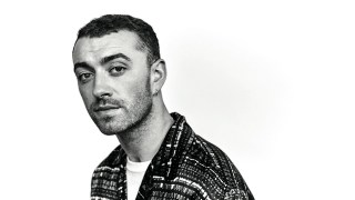 https://p3.no/musikk/wp-content/uploads/2017/11/Sam-Smith2.jpg