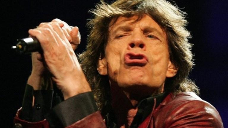 The Rolling Stones` aller beste