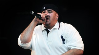 https://p3.no/wp-content/uploads/2009/06/fatjoe.jpg