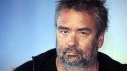 Luc Besson på Blu-ray