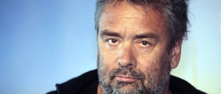 Luc Besson på Blu-ray