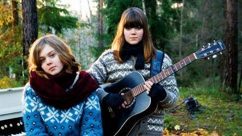 First Aid Kit. (Promo)