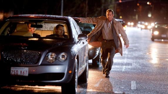 "Mel Gibson i ""Edge Of Darkness"" (Foto/Copyright: © GK Films, LLC)."