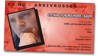 https://p3.no/wp-content/uploads/2010/05/Steinar-Russ-1024x576.png