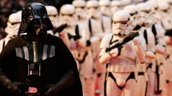 Star Wars-saga fyller 30!
