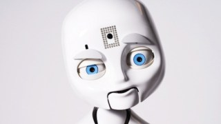 https://p3.no/wp-content/uploads/2010/06/robotspodcast.com-Nexi-MDS-Robot2.jpg
