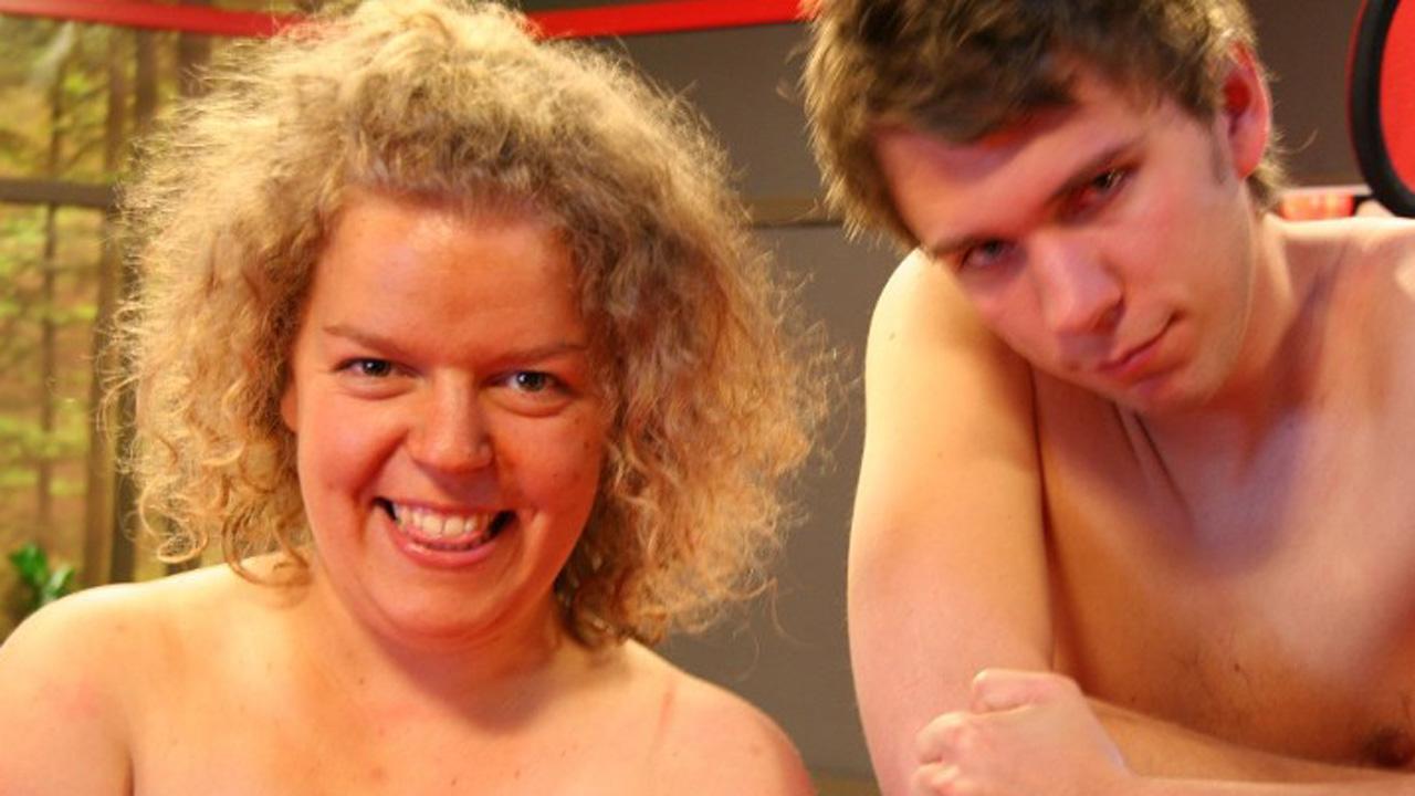 nakenbading i norge jenny skavland nude