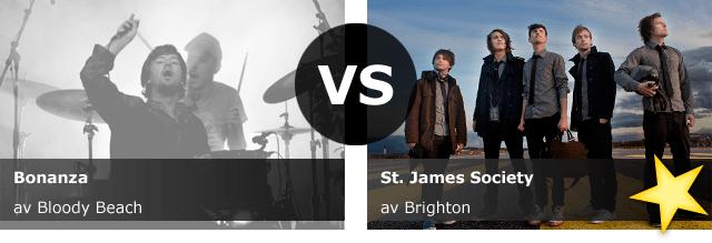 Brighton i finalen
