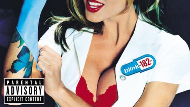Blink 182s aller beste