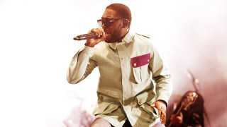 https://p3.no/wp-content/uploads/2011/08/Tinie-Tempah.jpg
