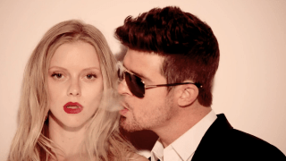 https://p3.no/wp-content/uploads/2013/05/robin-thicke-blurred-lines_11.png