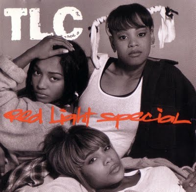 00-TLC-Red_Light_Special-(CDM)-1995-(Front)