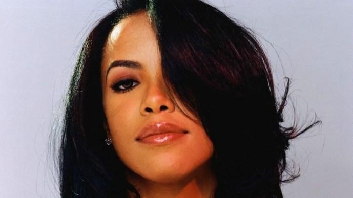 Aaliyah gjorde det stort i 2000 (Foto: thisaintnomixtape.com)