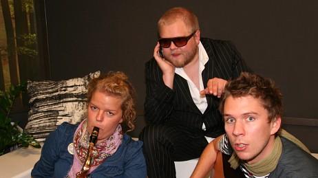 (Foto NRK)