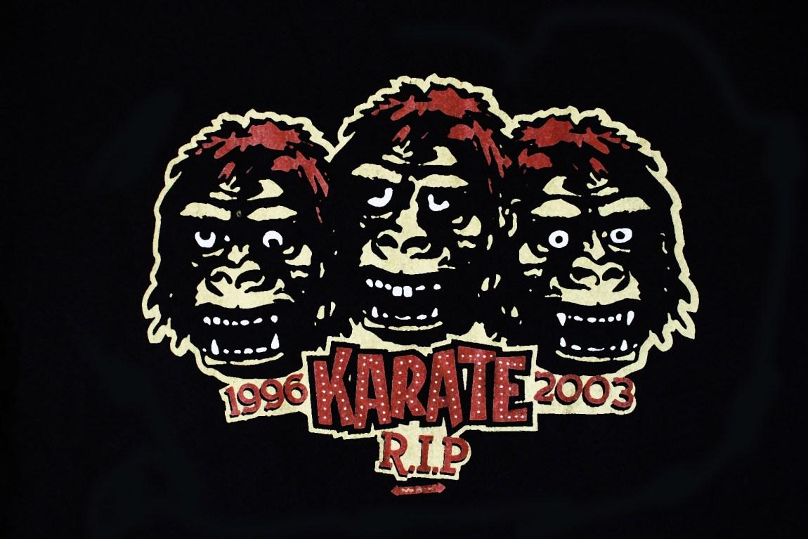 karate_rip