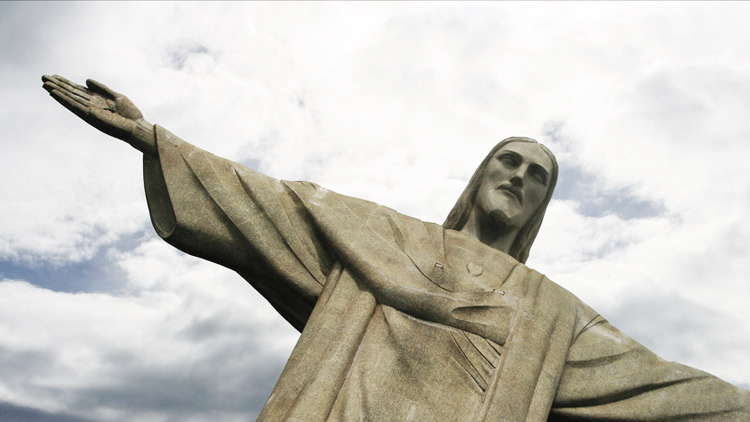 falske-nyheter-jesus--www.flickr.com-photos-doug88888-4128370793