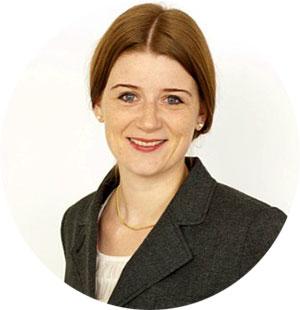 Ordfører Grete Ellingsen. (FOTO: OVE AALO)