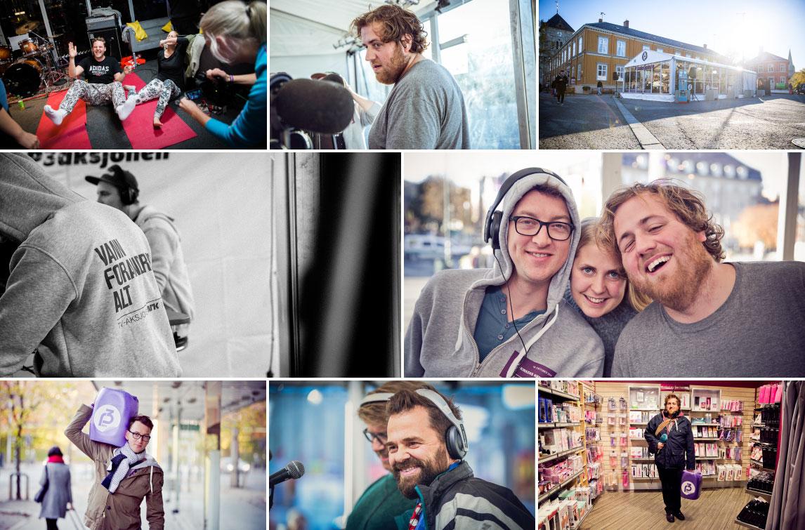 bildegalleri-3-p3aksjonen-2014