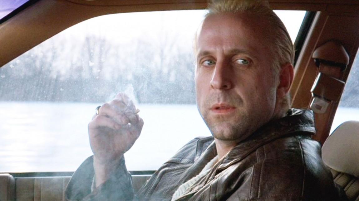 Hvor mye kan du om «Fargo»?