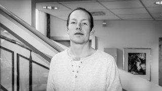 http://p3.no/wp-content/uploads/2015/01/Kai-Andre-Stokkeland-1-4.jpg