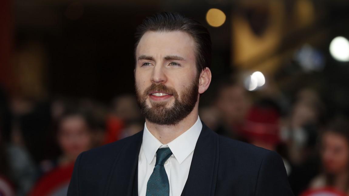 Liker ikke tanken på en ny Captain America