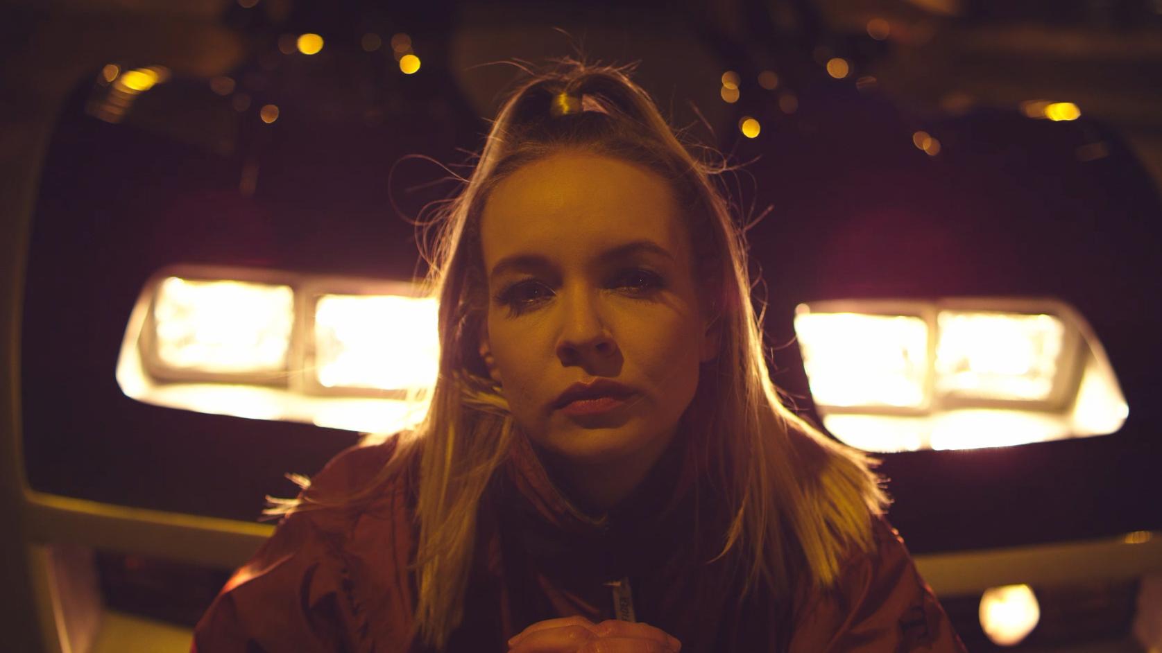 Karpe Diem om P3-remiks: – Kan forandre norsk rap