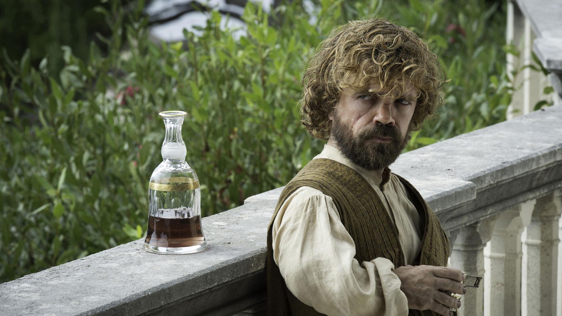 Disse spinoff-seriene ønsker vi oss fra «Game of Thrones»