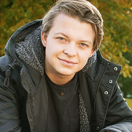 Eirik Havelin