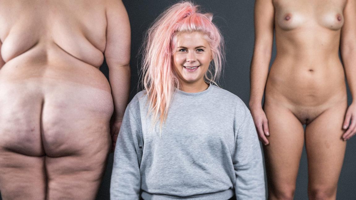 Hot moms porno bilder