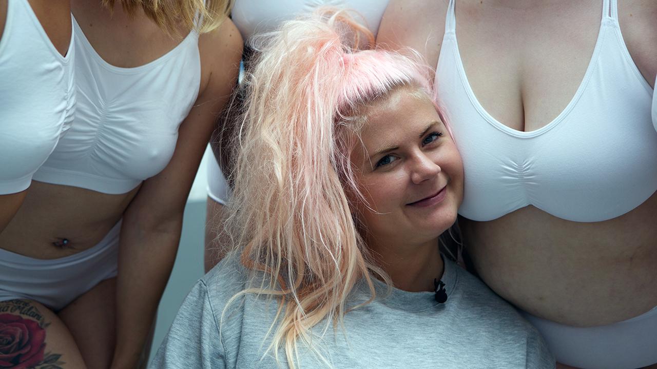 transe eskorte oslo norske damer nakne