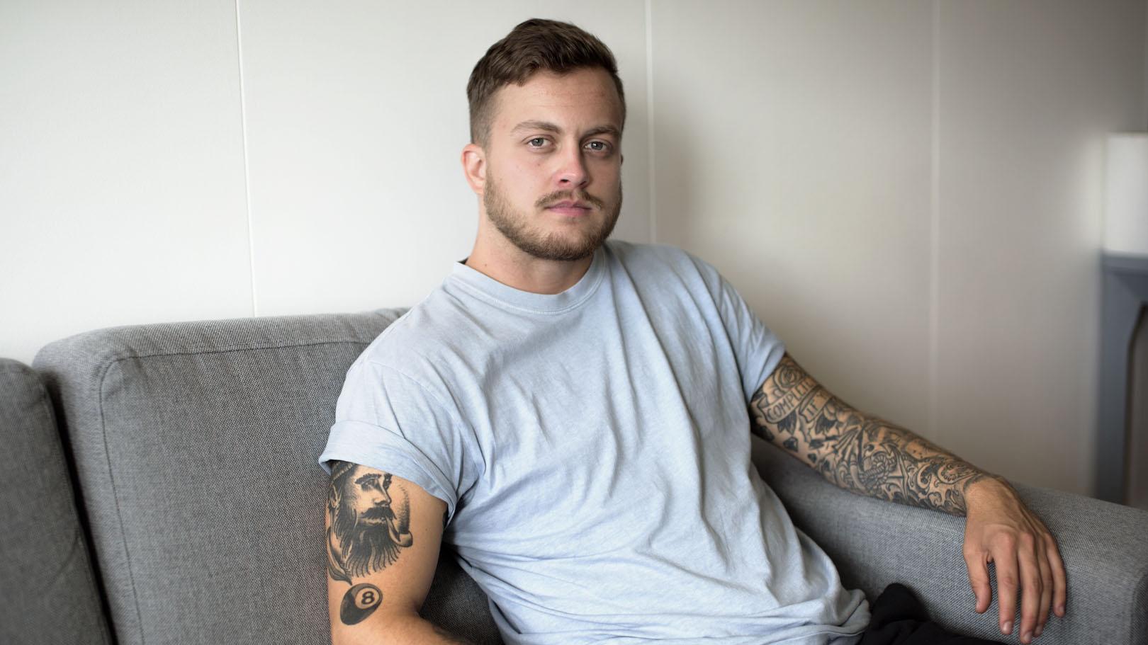 U21-gutta vil unngå Spania - NRK Fotball - Nyheter
