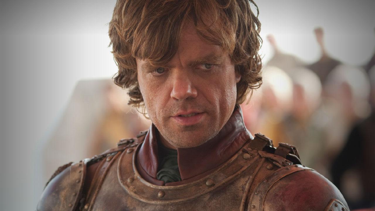 – Dette er Tyrion sin sesong
