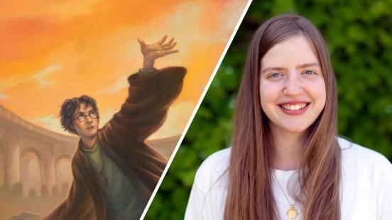Kan jeg fortsatt elske «Harry Potter» når jeg er så uenig med J. K. Rowling?
