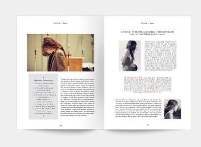 人物雜志內頁排版_高清圖片_優質壁紙庫