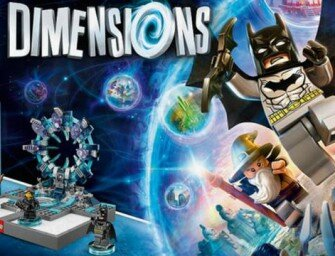 lego-dimensions-met-echt-speelgoed-onthuld-335x256