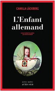 l_enfant_allemand