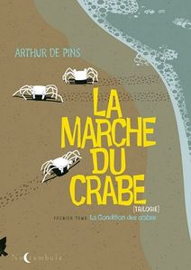 la-marche-du-crabe-cover