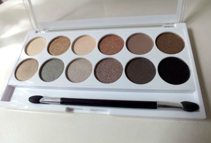 palette-undress-me-too-mua-naked2-urban-decay-dupe-swatch-revue (5)